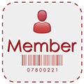 preview gallery eMembership App icon COB sm