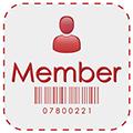 preview gallery eMembership App icon COB sm